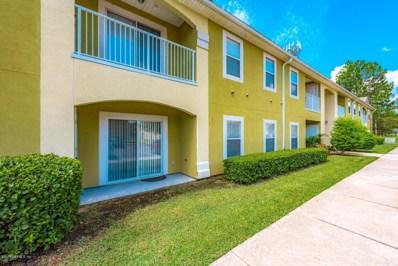 6860 Skaff Ave UNIT 1-7, Jacksonville, FL 32244 - #: 1005495