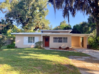 5855 Windermere Dr, Jacksonville, FL 32211 - #: 1005496