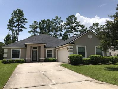 15864 Canoe Creek Dr, Jacksonville, FL 32218 - #: 1005515