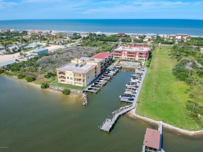 130 Sunset Harbor Way UNIT 103, St Augustine, FL 32080 - #: 1005517