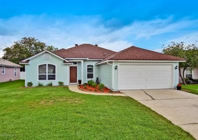 12391 Casheros Cove Dr S, Jacksonville, FL 32225 - #: 1005520