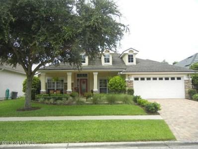 3582 E Shady Woods St, Jacksonville, FL 32224 - MLS#: 1005521