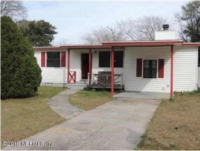 2619 Abercorn Rd, Jacksonville, FL 32211 - #: 1005538
