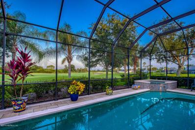 504 Lakeway Dr, St Augustine, FL 32080 - #: 1005556