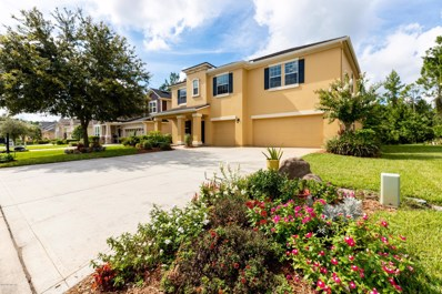 427 Willow Winds Pkwy, St Johns, FL 32259 - #: 1005570