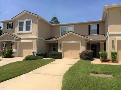 1500 Calming Water Dr UNIT 5902, Fleming Island, FL 32003 - #: 1005603