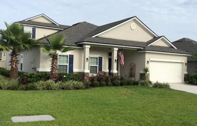 3414 Oglebay Dr, Green Cove Springs, FL 32043 - #: 1005604