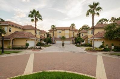 153 Augustine Island Way, St Augustine, FL 32095 - #: 1005610
