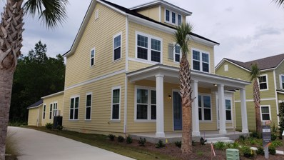 Yulee, FL home for sale located at 245 Morning Ray Way, Yulee, FL 32097