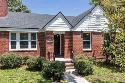 1035 S Shores Rd, Jacksonville, FL 32207 - #: 1005640