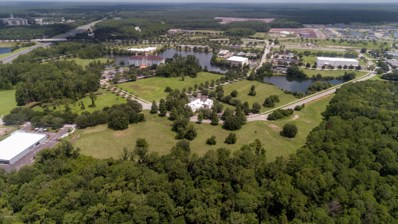 St Augustine, FL home for sale located at  0 International Golf Pkwy, St Augustine, FL 32095
