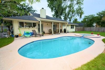 1717 Indian Springs Dr, Jacksonville, FL 32246 - #: 1005646
