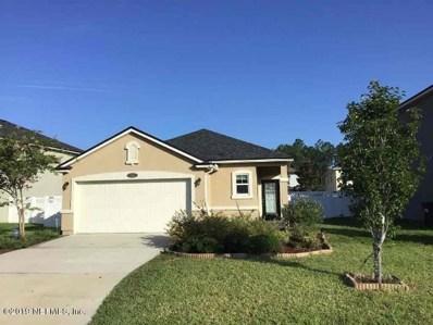 Orange Park, FL home for sale located at 514 Deercroft Ln, Orange Park, FL 32065
