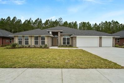 12492 Weeping Branch Cir, Jacksonville, FL 32218 - #: 1005671