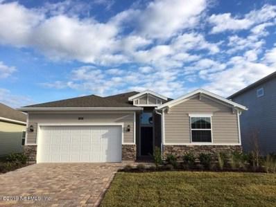 9258 Gilmore Grove Way, Jacksonville, FL 32211 - #: 1005711