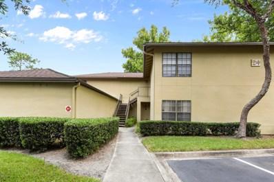 10150 Belle Rive Blvd UNIT 2409, Jacksonville, FL 32256 - #: 1005733