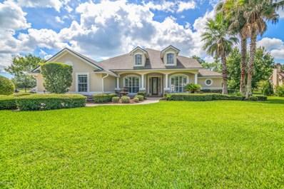 14641 Amelia View Dr, Jacksonville, FL 32226 - #: 1005737