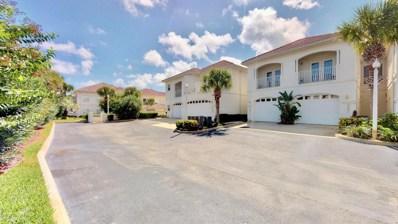 361 Royal Caribbean Ct, St Augustine, FL 32080 - #: 1005749