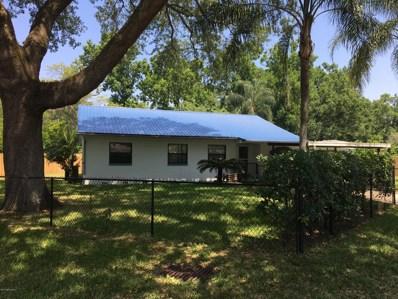 2978 Farmer Ter, Jacksonville, FL 32216 - #: 1005777