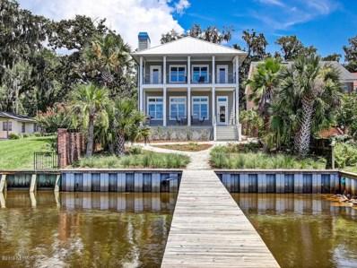 Jacksonville, FL home for sale located at 3934 McGirts Blvd, Jacksonville, FL 32210