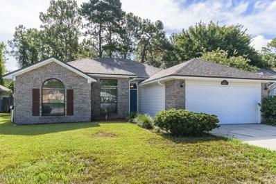 457 Casheros Cove Dr, Jacksonville, FL 32225 - #: 1005795