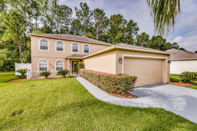 Jacksonville, FL home for sale located at 2242 Nettlebrook St S, Jacksonville, FL 32218