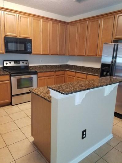 St Augustine, FL home for sale located at 1349 Wekiva Way, St Augustine, FL 32092