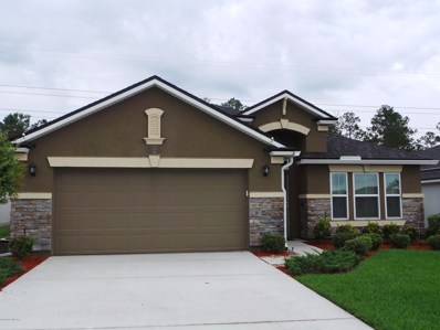 Middleburg, FL home for sale located at 3958 Great Falls Loop, Middleburg, FL 32068