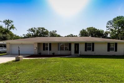 2041 Mill Creek Rd, Jacksonville, FL 32211 - #: 1005811