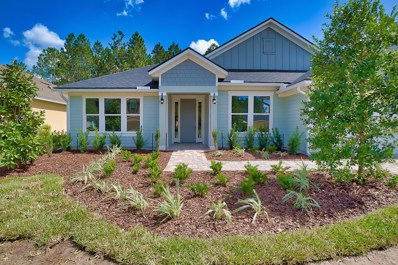Orange Park, FL home for sale located at 2007 Bridgewood Dr, Orange Park, FL 32065