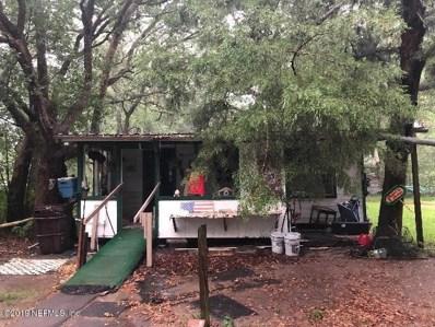Fernandina Beach, FL home for sale located at 95035 Denise St, Fernandina Beach, FL 32034