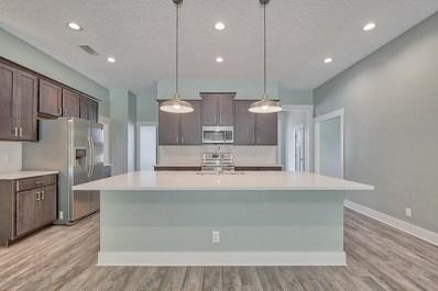 Orange Park, FL home for sale located at 1099 Southern Hills Dr, Orange Park, FL 32065