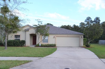 928 Bonaparte Landing Blvd, Jacksonville, FL 32218 - #: 1005855