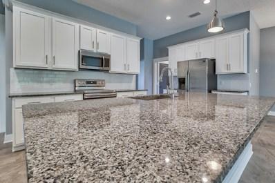 Orange Park, FL home for sale located at 2126 Club Lake Dr, Orange Park, FL 32065