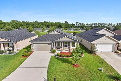 Jacksonville, FL home for sale located at 5726 Round Table Rd, Jacksonville, FL 32254
