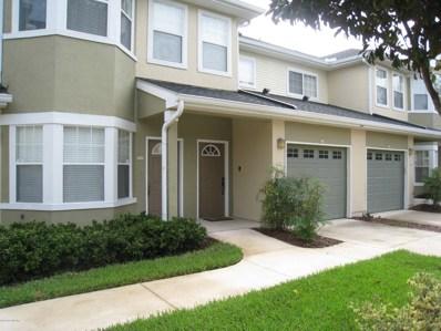 3750 Silver Bluff Blvd UNIT 1204, Orange Park, FL 32065 - #: 1005873