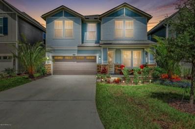 96 Elk Grove Ln, St Johns, FL 32259 - #: 1005890