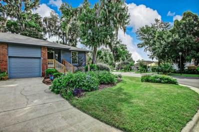 3998 Arbor Lake Cir, Jacksonville, FL 32225 - #: 1005928