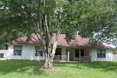 Middleburg, FL home for sale located at 1772 Lakemont Cir, Middleburg, FL 32068