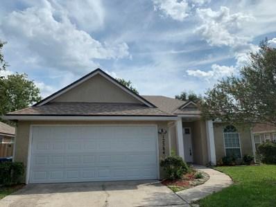 12384 Casheros Cove Dr S, Jacksonville, FL 32225 - #: 1005944