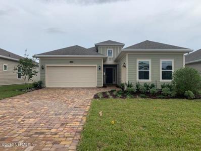 134 Bloomfield Way, St Augustine, FL 32092 - #: 1005946