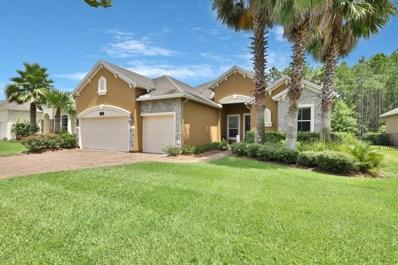 Ponte Vedra, FL home for sale located at 35 Royal Lake Dr, Ponte Vedra, FL 32081