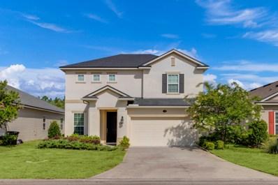 Orange Park, FL home for sale located at 140 Brentley Ln, Orange Park, FL 32065