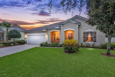 Orange Park, FL home for sale located at 2206 Club Lake Dr, Orange Park, FL 32065
