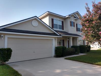 Middleburg, FL home for sale located at 2399 Sophie Pl, Middleburg, FL 32068