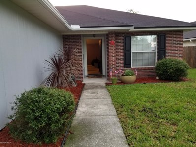 Middleburg, FL home for sale located at 2865 Southampton Dr, Middleburg, FL 32068