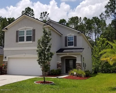 Orange Park, FL home for sale located at 392 Forest Meadow Ln, Orange Park, FL 32065