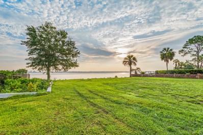 Jacksonville, FL home for sale located at 4115 Venetia Blvd, Jacksonville, FL 32210