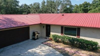 5628 Silver Sands Cir, Keystone Heights, FL 32656 - #: 1006024