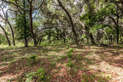 Palatka, FL home for sale located at  310 & 334 W River Rd, Palatka, FL 32177
